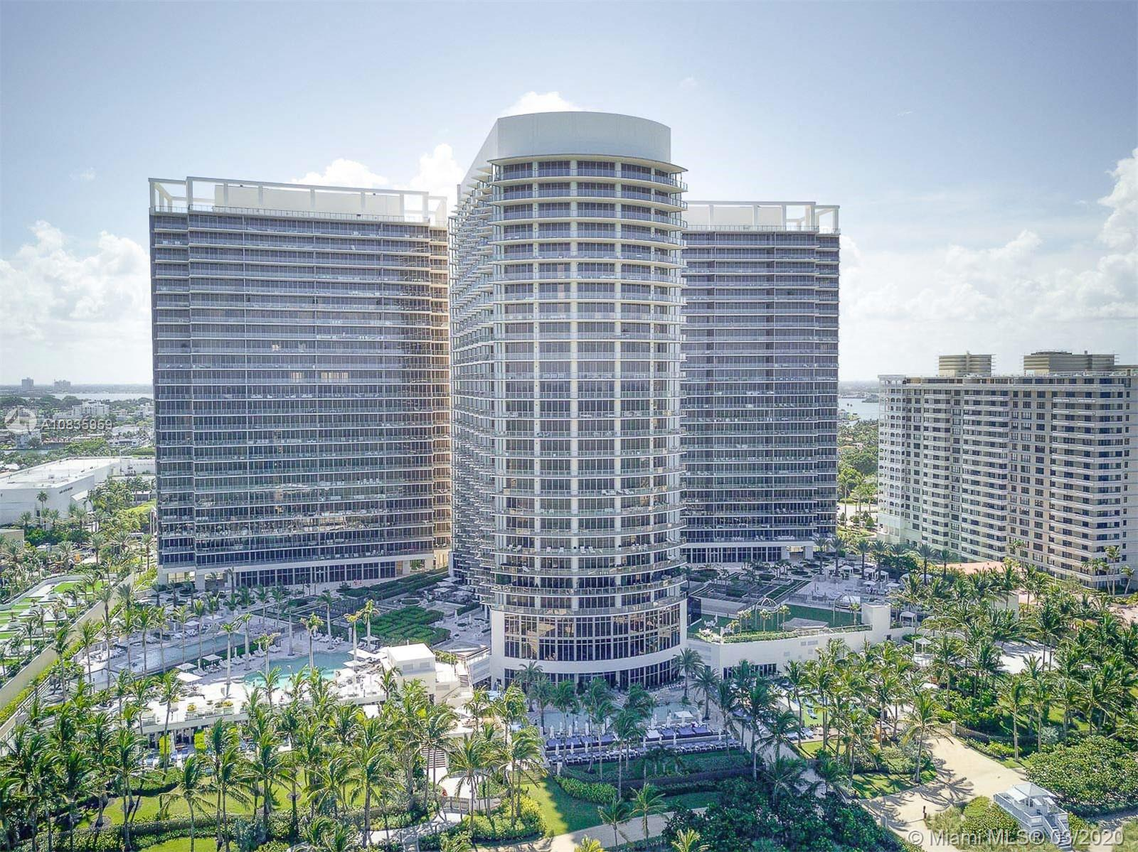 9701 Collins ave-2204S bal-harbour-fl-33154-a10835959-Pic69