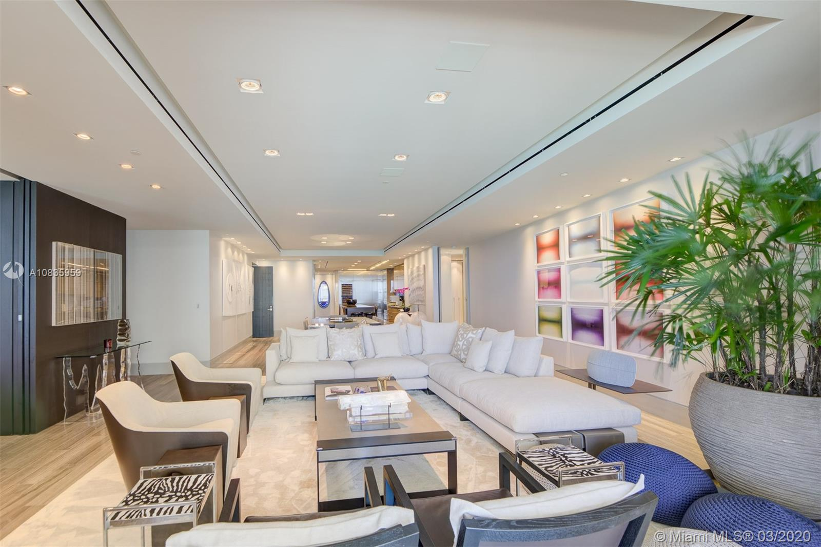 9701 Collins ave-2204S bal-harbour-fl-33154-a10835959-Pic07