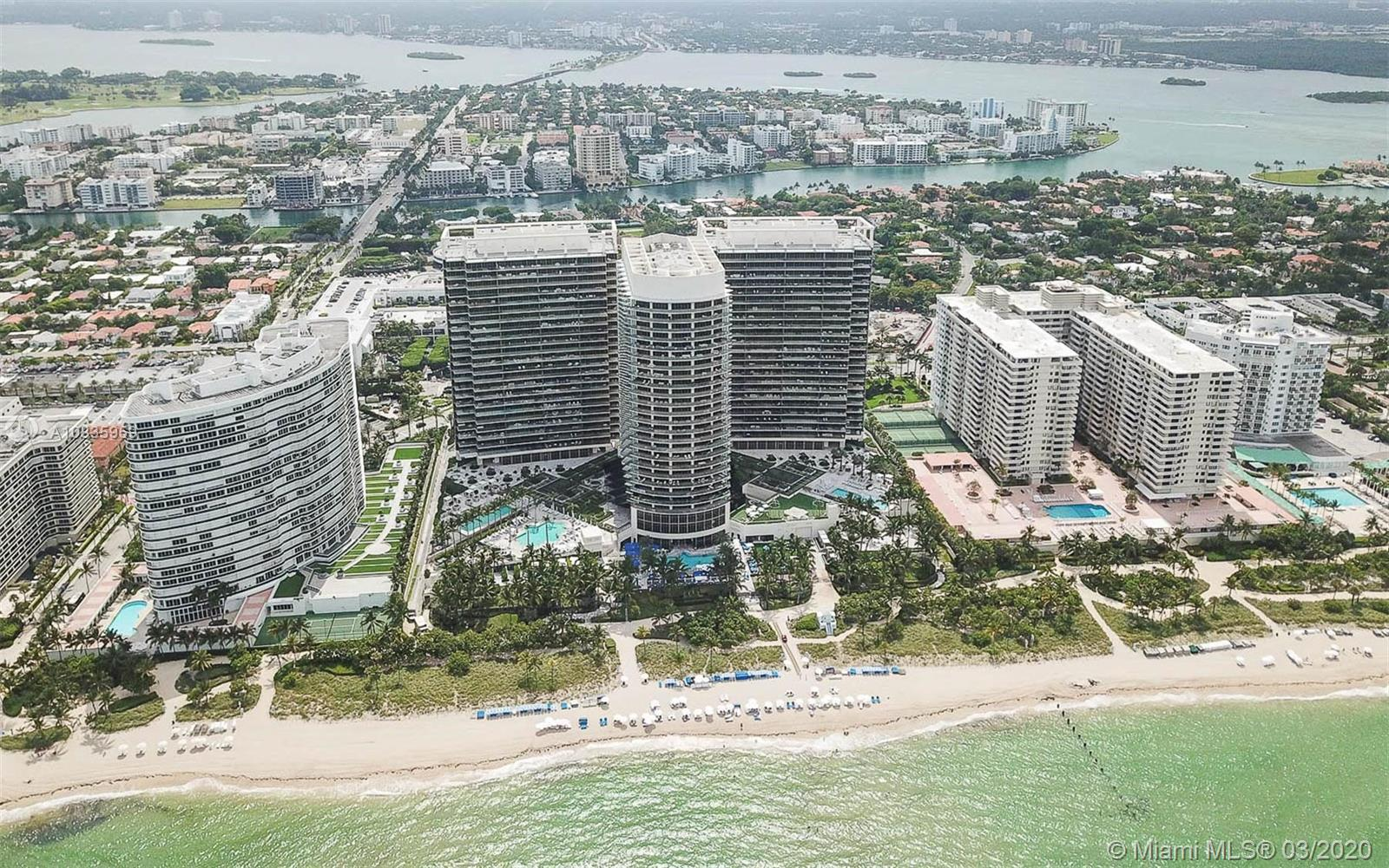 9701 Collins ave-2204S bal-harbour-fl-33154-a10835959-Pic70