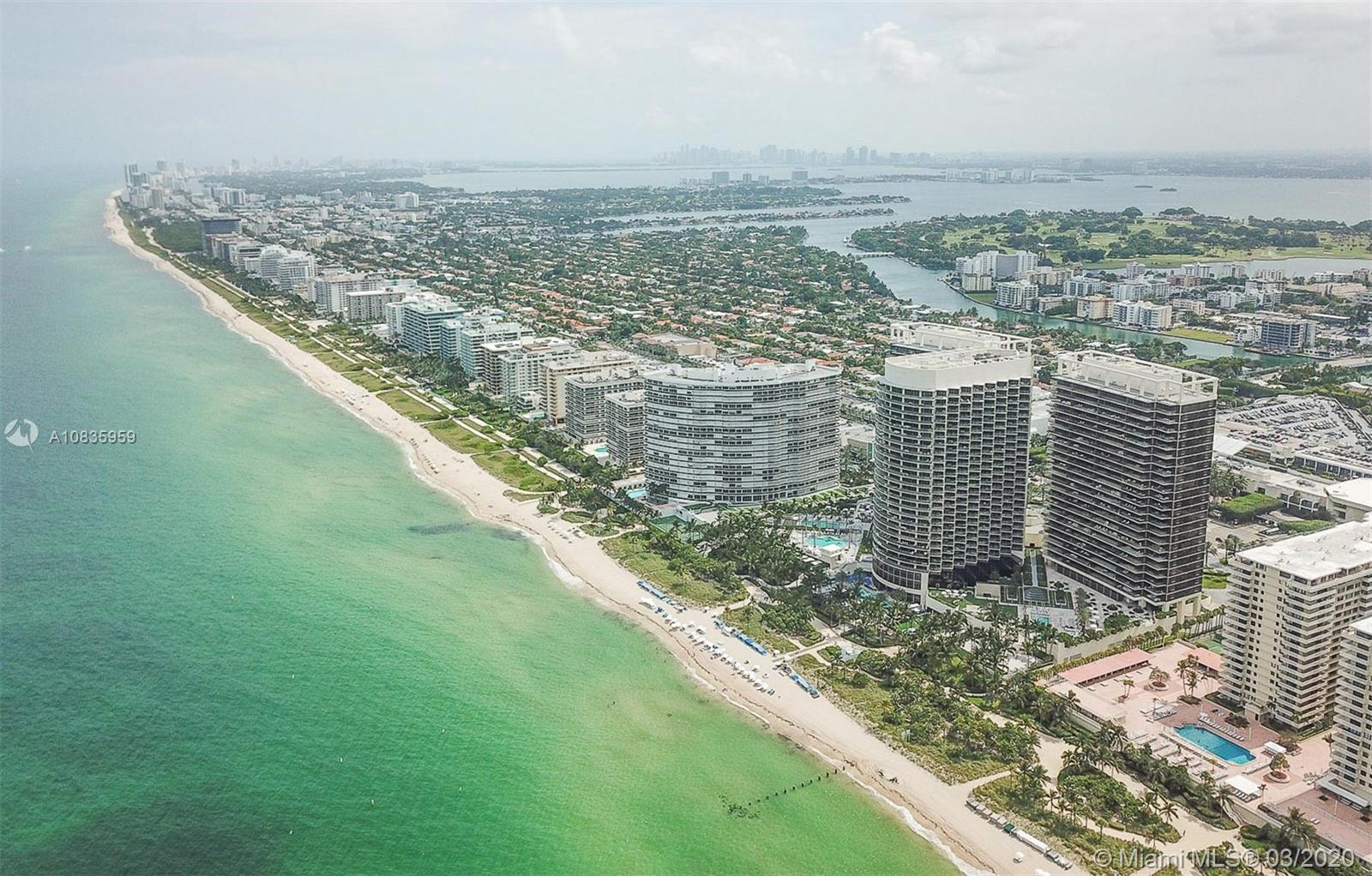 9701 Collins ave-2204S bal-harbour-fl-33154-a10835959-Pic71
