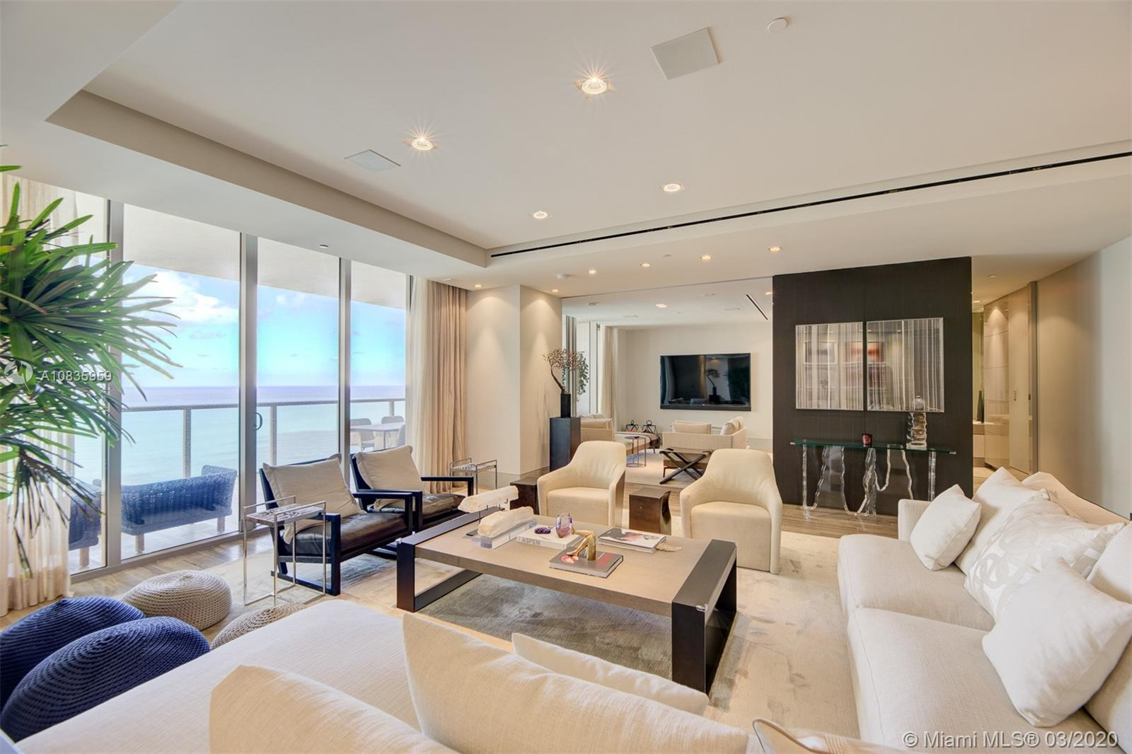 9701 Collins ave-2204S bal-harbour-fl-33154-a10835959-Pic08