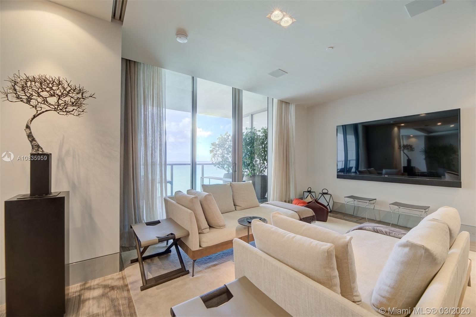 9701 Collins ave-2204S bal-harbour-fl-33154-a10835959-Pic09