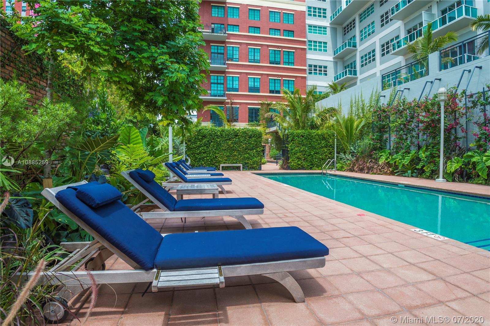 1749 Miami ct.-405 miami-fl-33132-a10885259-Pic15