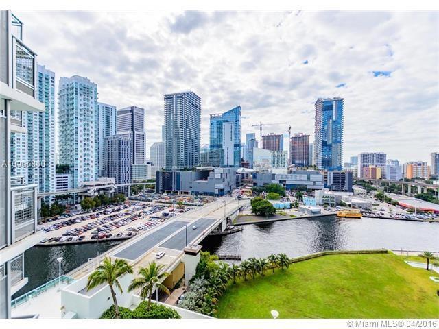 350 Miami ave-2606 miami--fl-33130-a10055860-Pic01