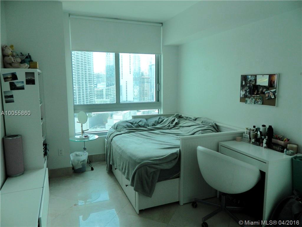 350 Miami ave-2606 miami--fl-33130-a10055860-Pic10