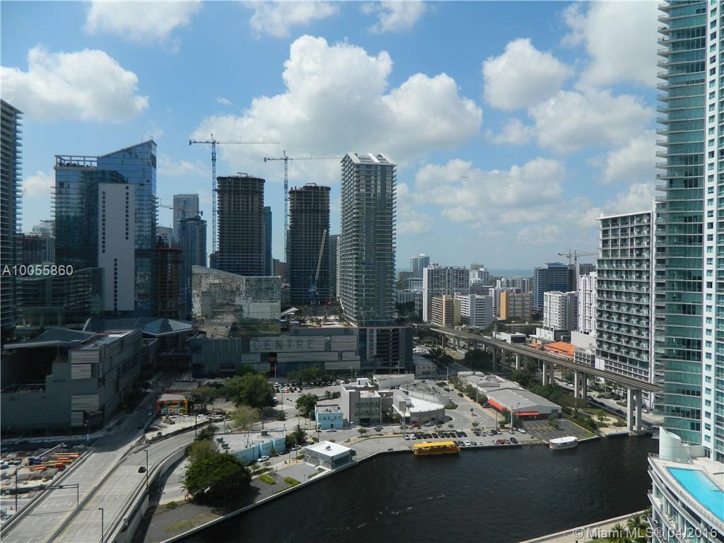 350 Miami ave-2606 miami--fl-33130-a10055860-Pic17