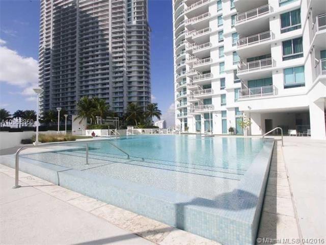 350 Miami ave-2606 miami--fl-33130-a10055860-Pic21