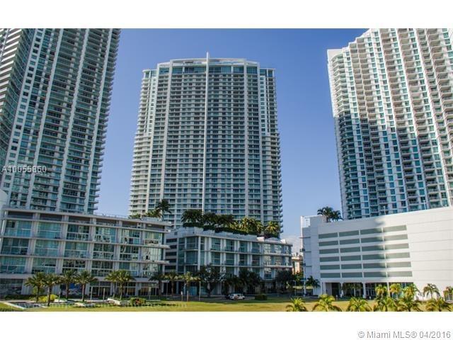 350 Miami ave-2606 miami--fl-33130-a10055860-Pic22