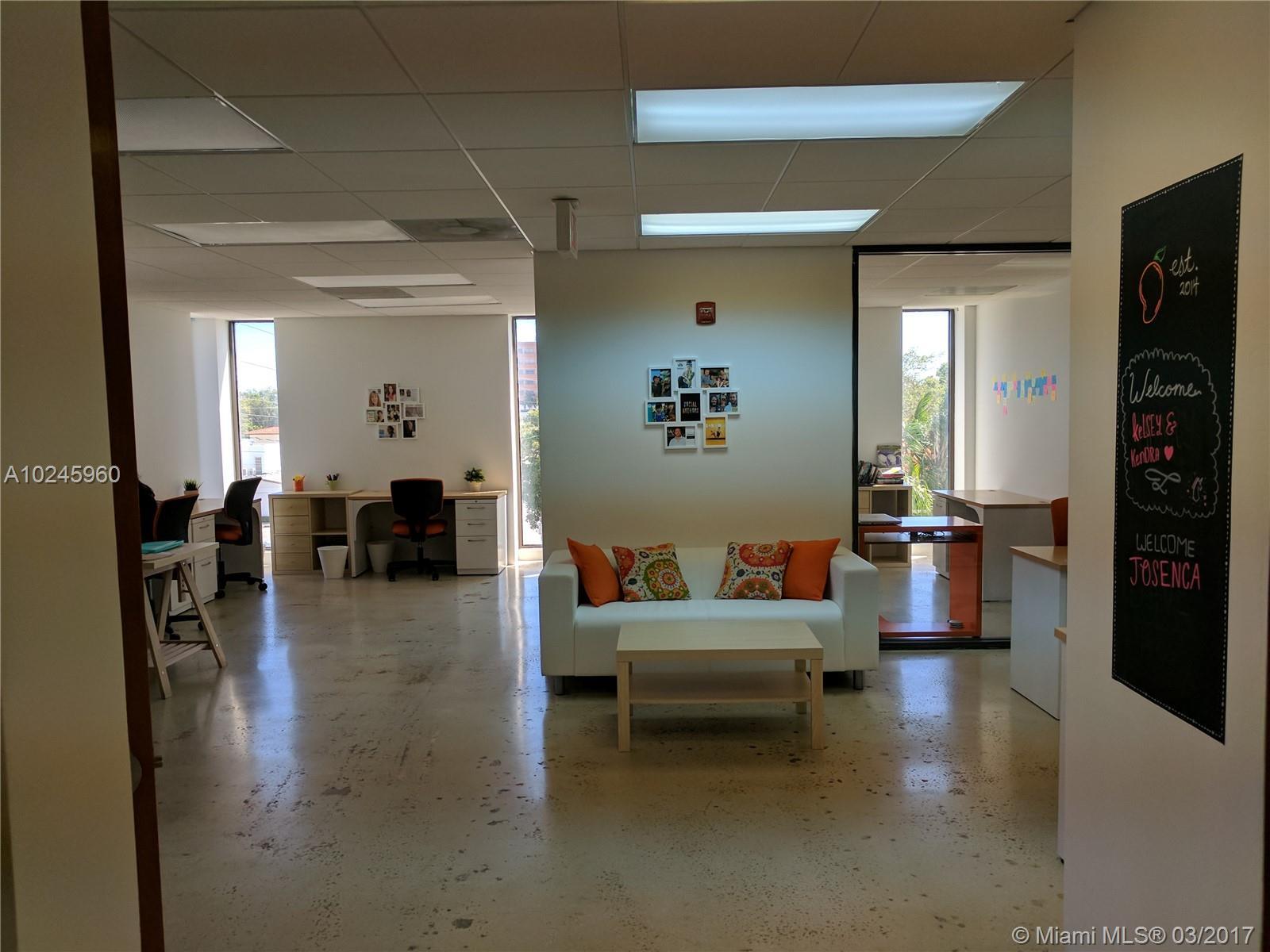 2850 S Douglas Rd # 301, Coral Gables, FL 33134