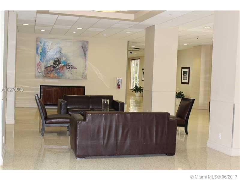 4001 S Ocean Dr #9N, Hollywood FL, 33019