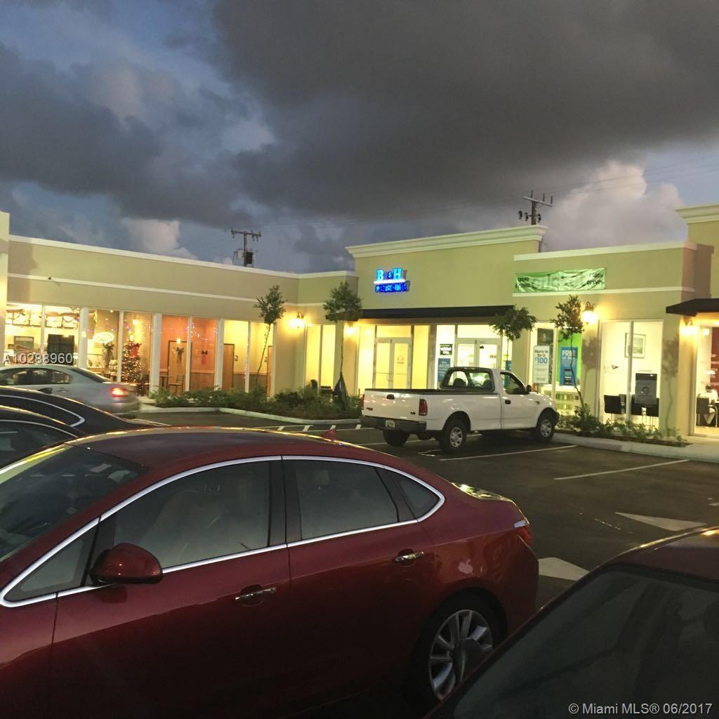 4520 W Hallandale Beach Blv, Pembroke Park, FL 33023