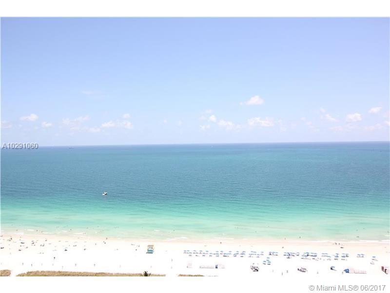 100 Pointe dr-2408 miami-beach--fl-33139-a10291060-Pic15