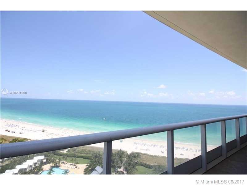 100 Pointe dr-2408 miami-beach--fl-33139-a10291060-Pic02