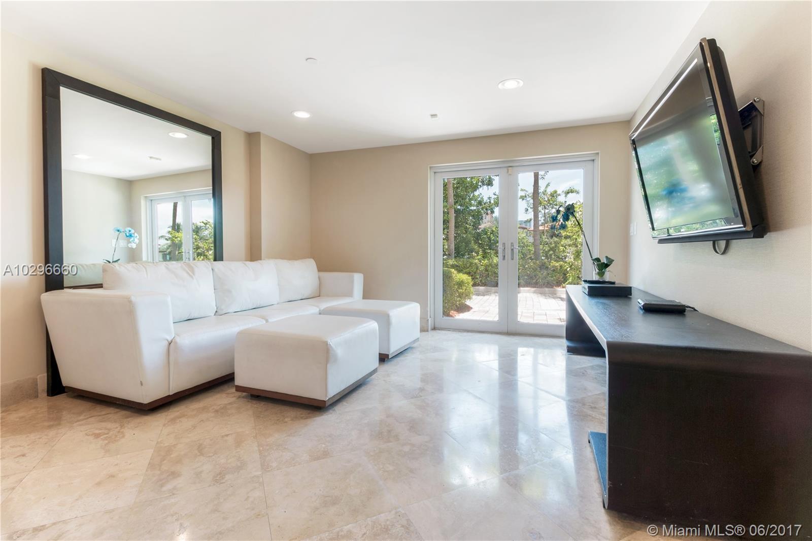 16500 Collins Ave # TH-8, Sunny Isles Beach , FL 33160