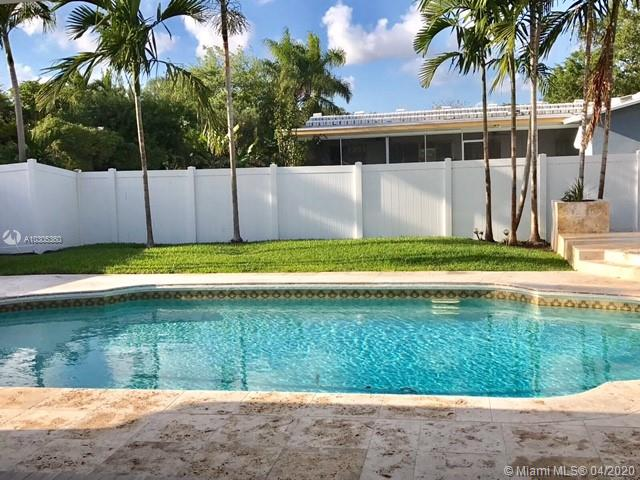 4907 Arthur St, Hollywood FL, 33021