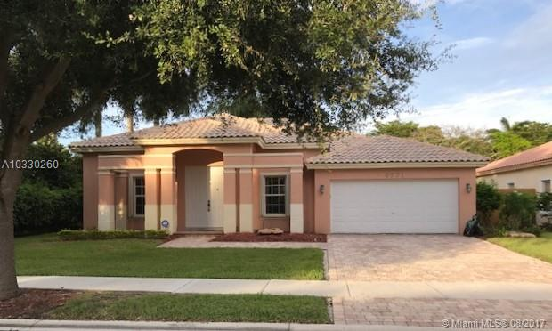 6771 NW 111th Ave, Doral , FL 33178