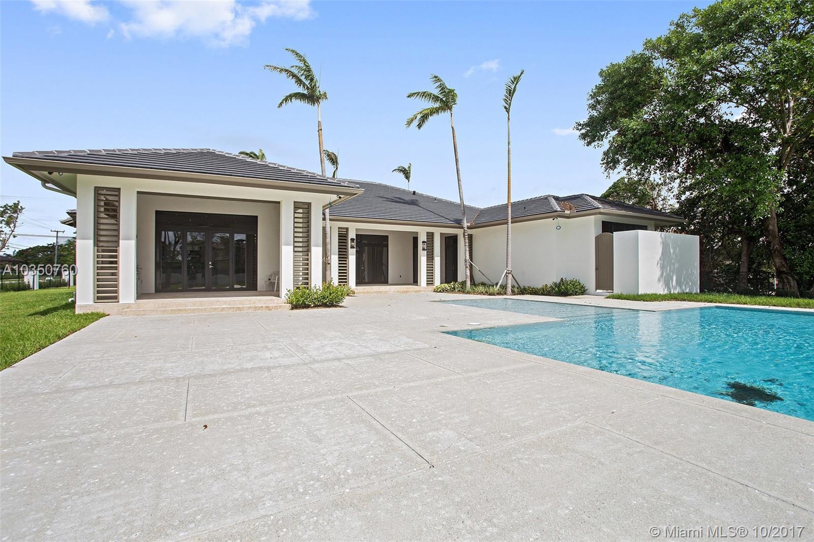 6005 SW 102nd Ave, Miami , FL 33173