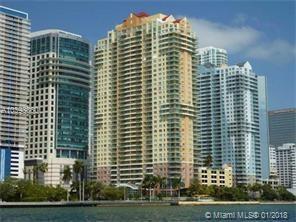 1155 BRICKELL BAY DR # 1211, Miami , FL 33131