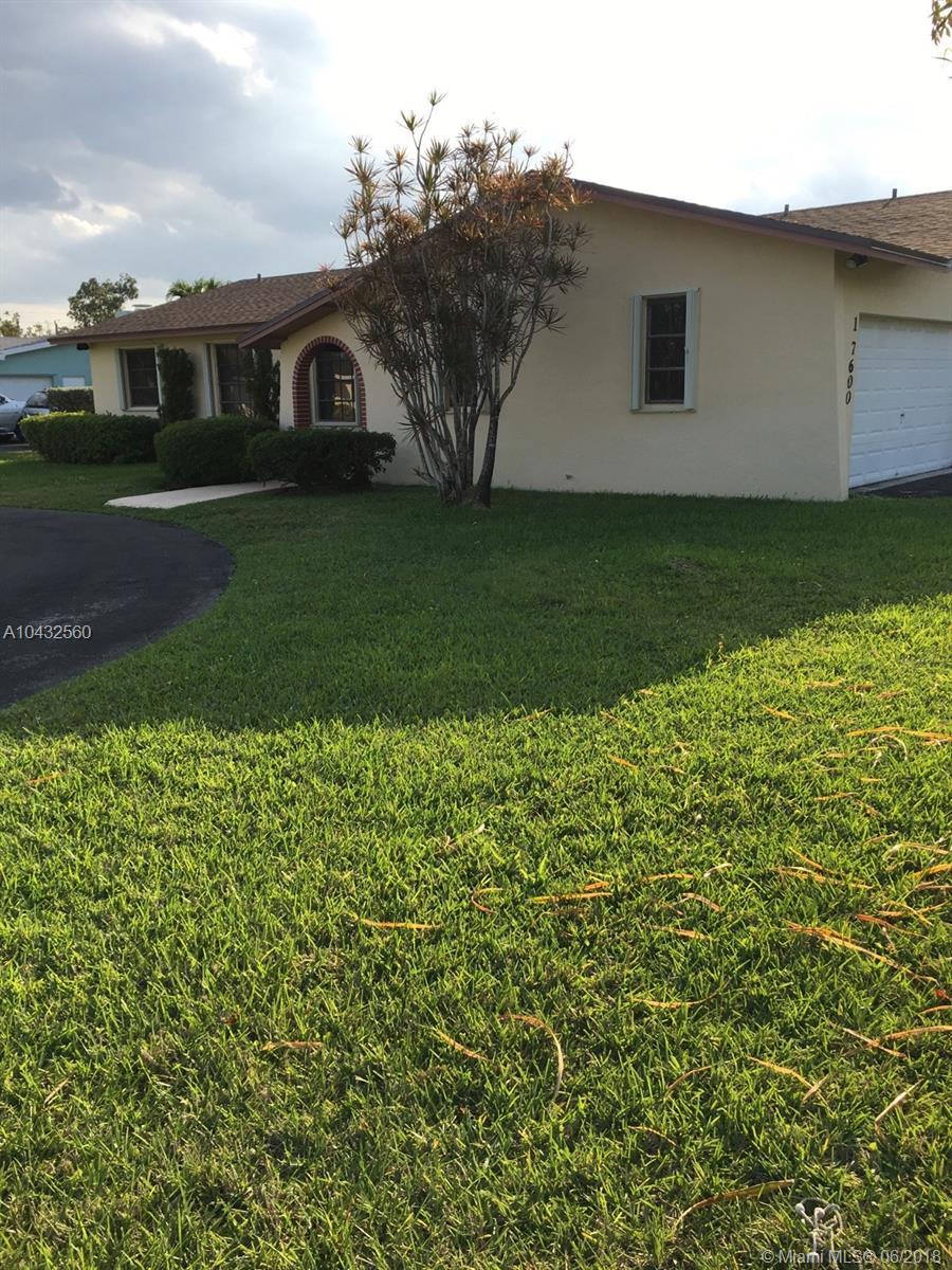 17600 Sw 84th Ct, Palmetto Bay FL, 33157