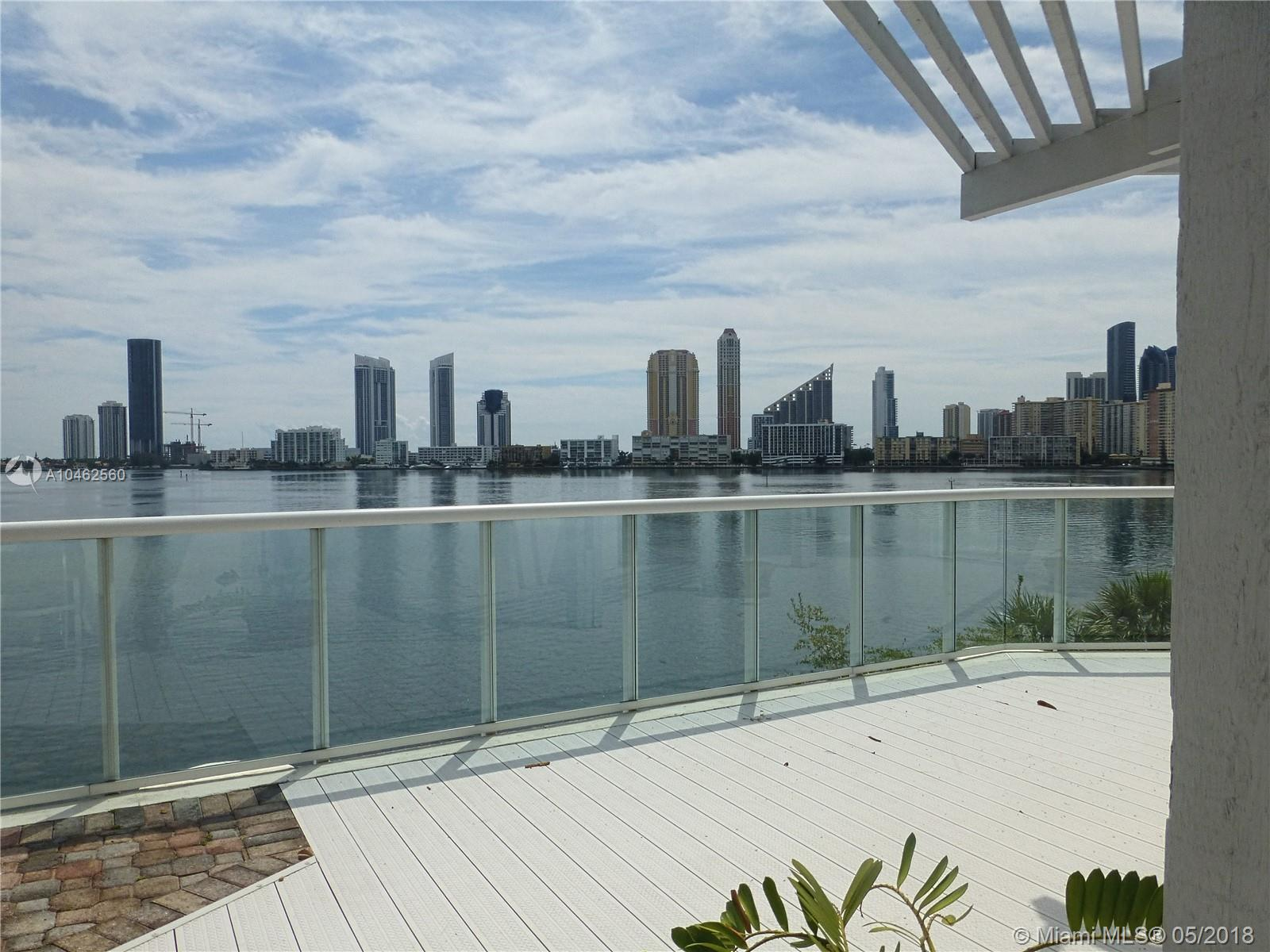 4000 Island Blvd #806, Aventura FL, 33160