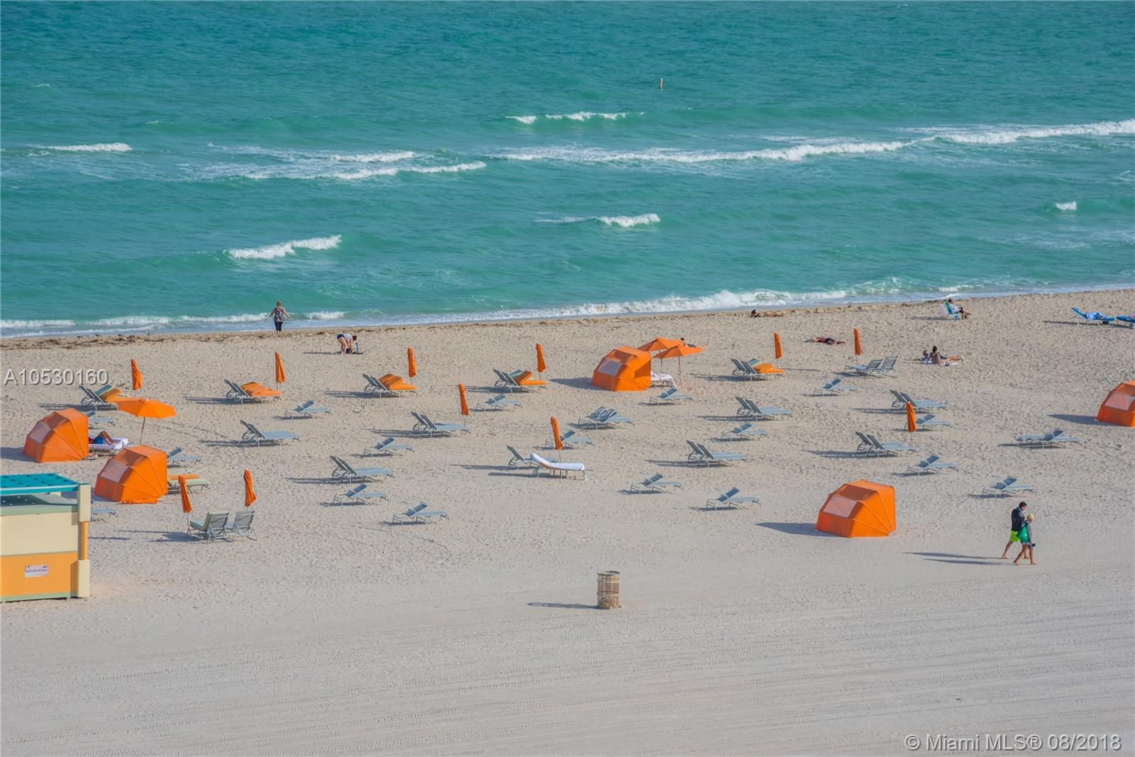 1455 Ocean dr-809 miami-beach-fl-33139-a10530160-Pic25