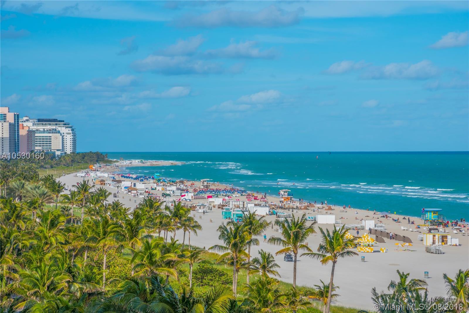 1455 Ocean dr-809 miami-beach-fl-33139-a10530160-Pic26