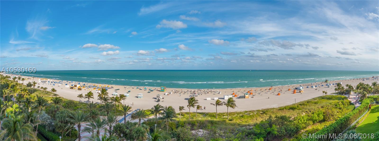 1455 Ocean dr-809 miami-beach-fl-33139-a10530160-Pic28