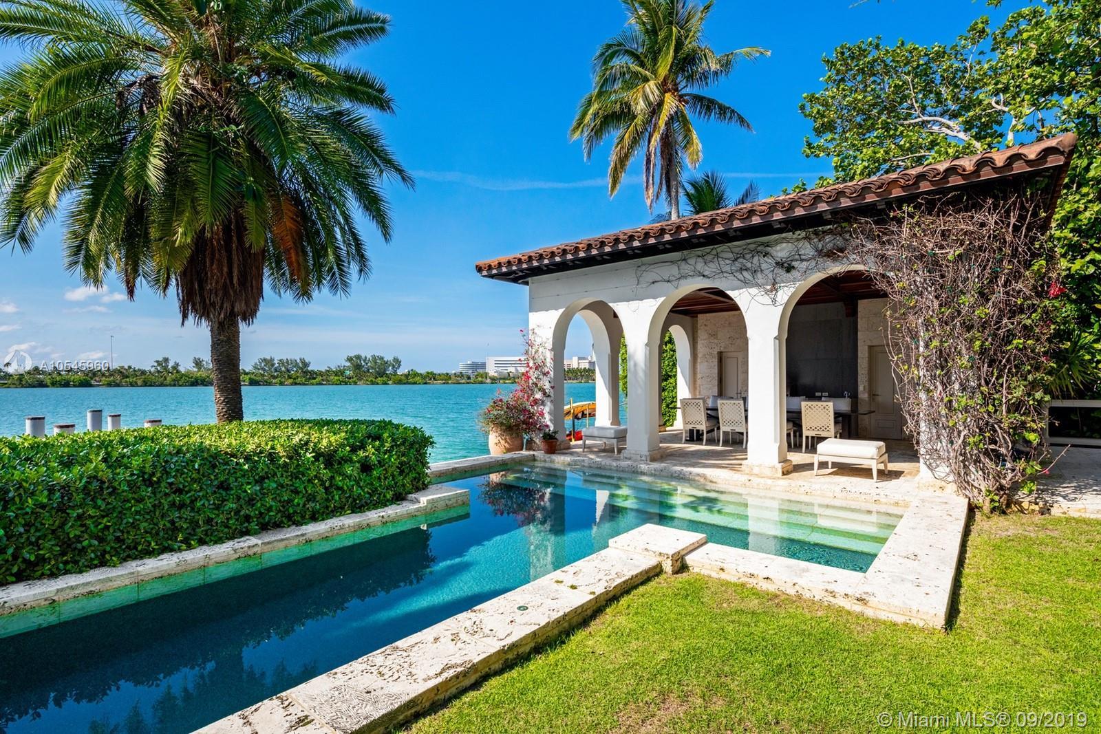 1633 View dr- miami-beach-fl-33140-a10545960-Pic17