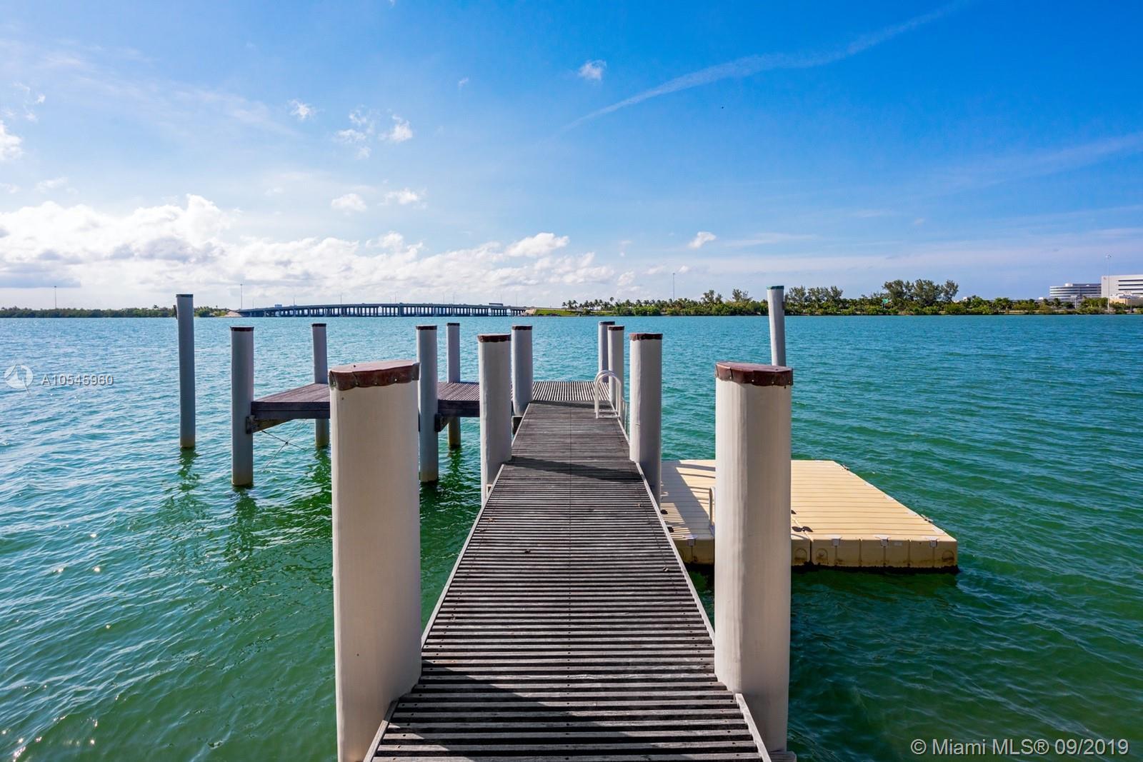 1633 View dr- miami-beach-fl-33140-a10545960-Pic33