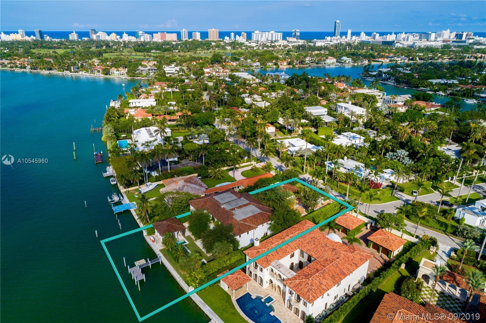 1633 View dr- miami-beach-fl-33140-a10545960-Pic37