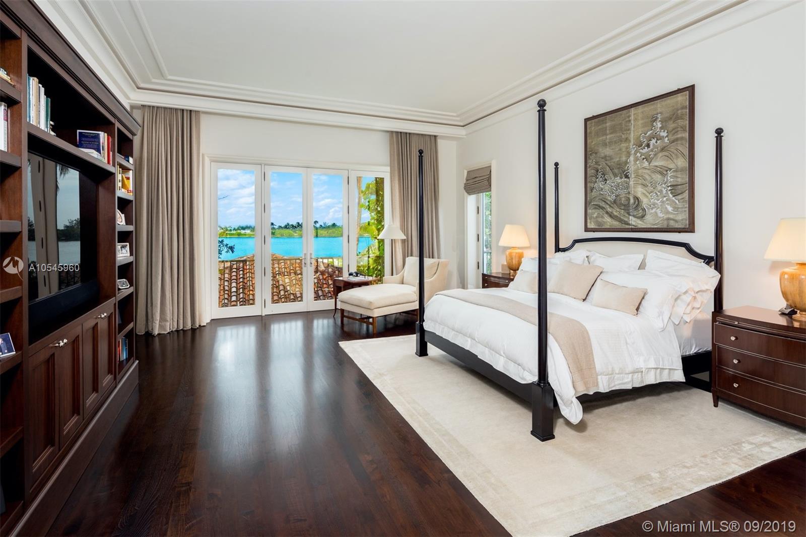 1633 View dr- miami-beach-fl-33140-a10545960-Pic08