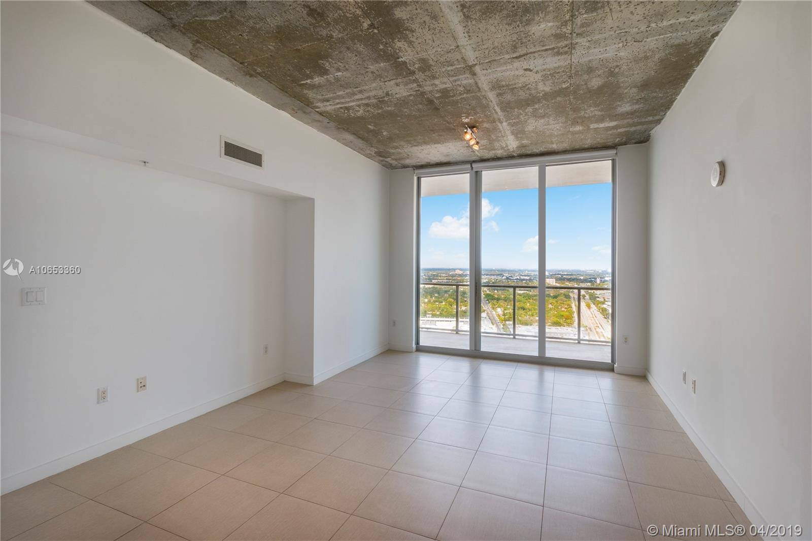 3470 Coast ave-PH102 miami-fl-33137-a10653360-Pic13