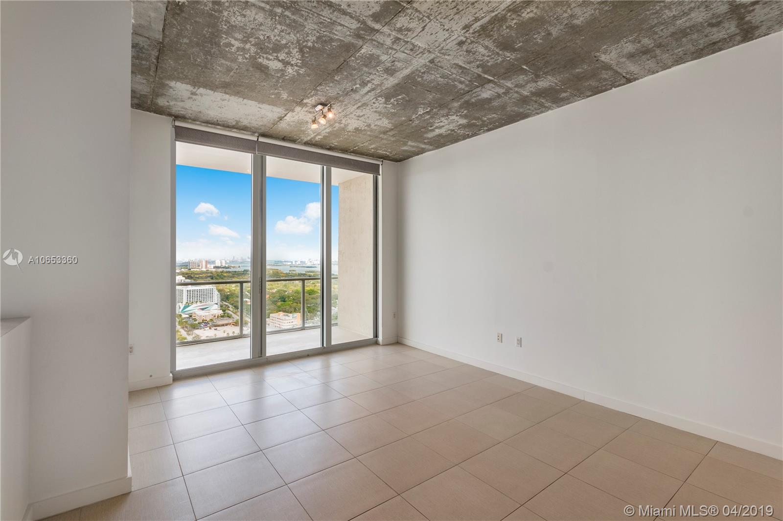3470 Coast ave-PH102 miami-fl-33137-a10653360-Pic15