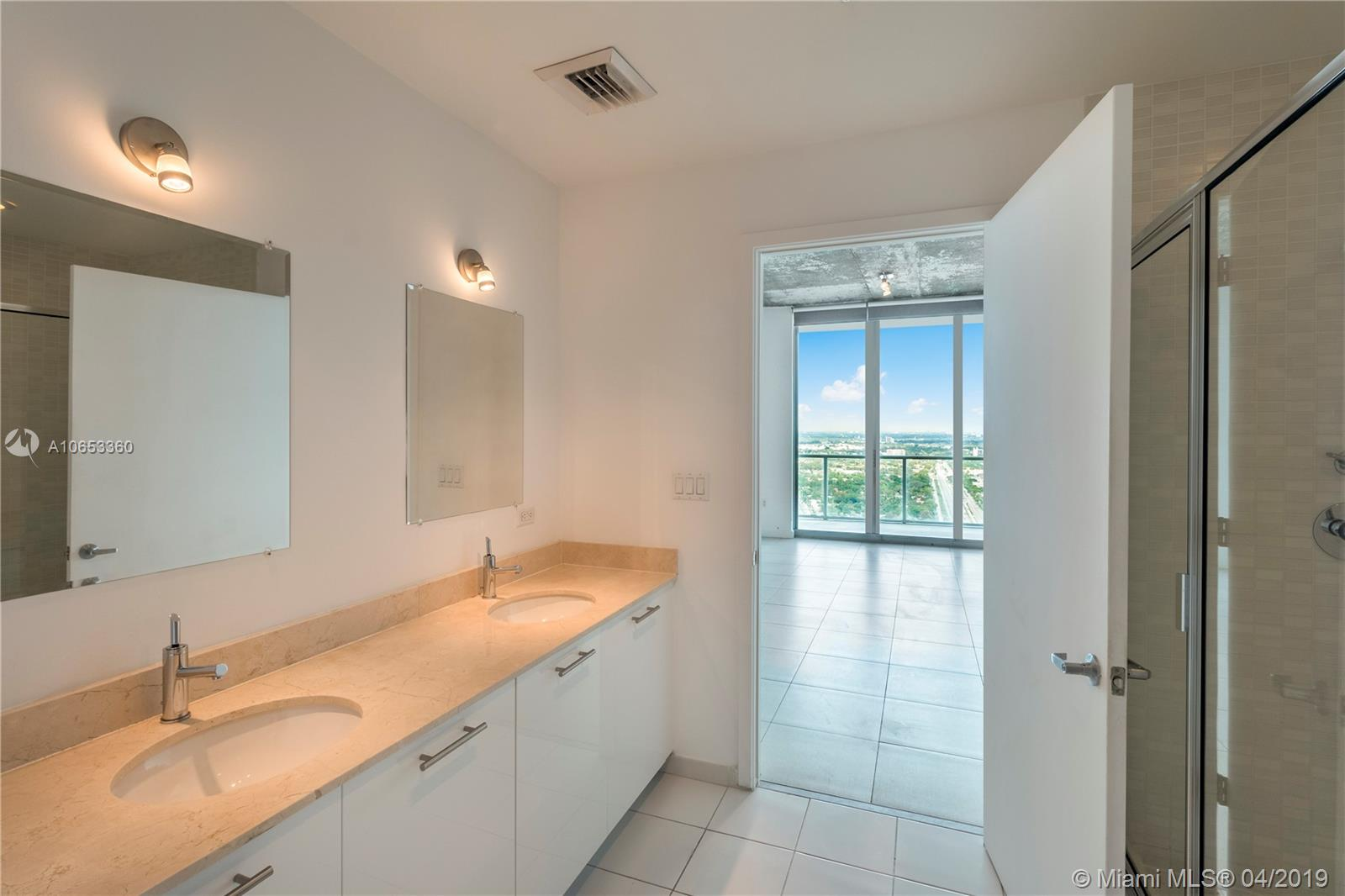 3470 Coast ave-PH102 miami-fl-33137-a10653360-Pic16