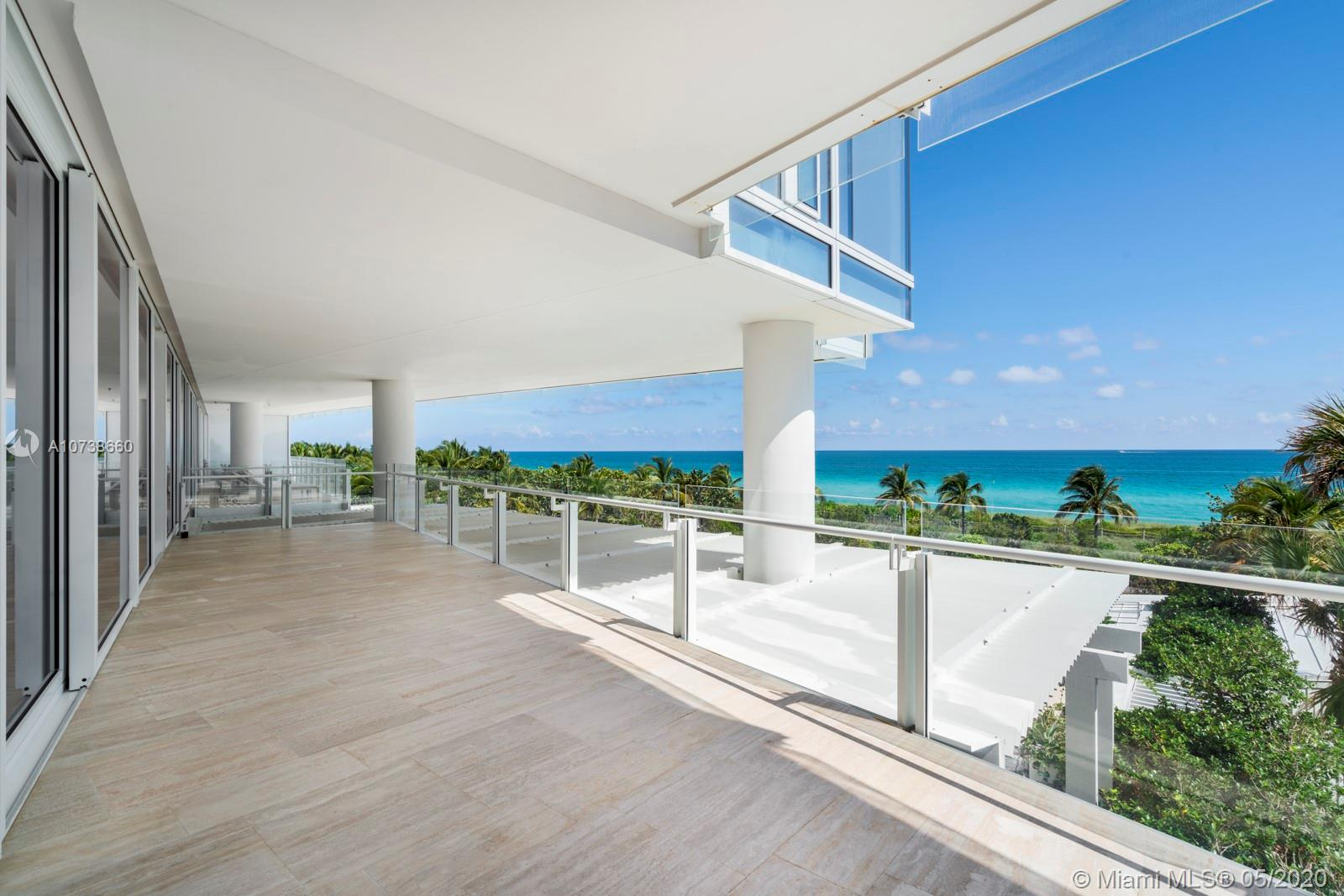 9001 Collins ave-S-301 surfside-fl-33154-a10738660-Pic12