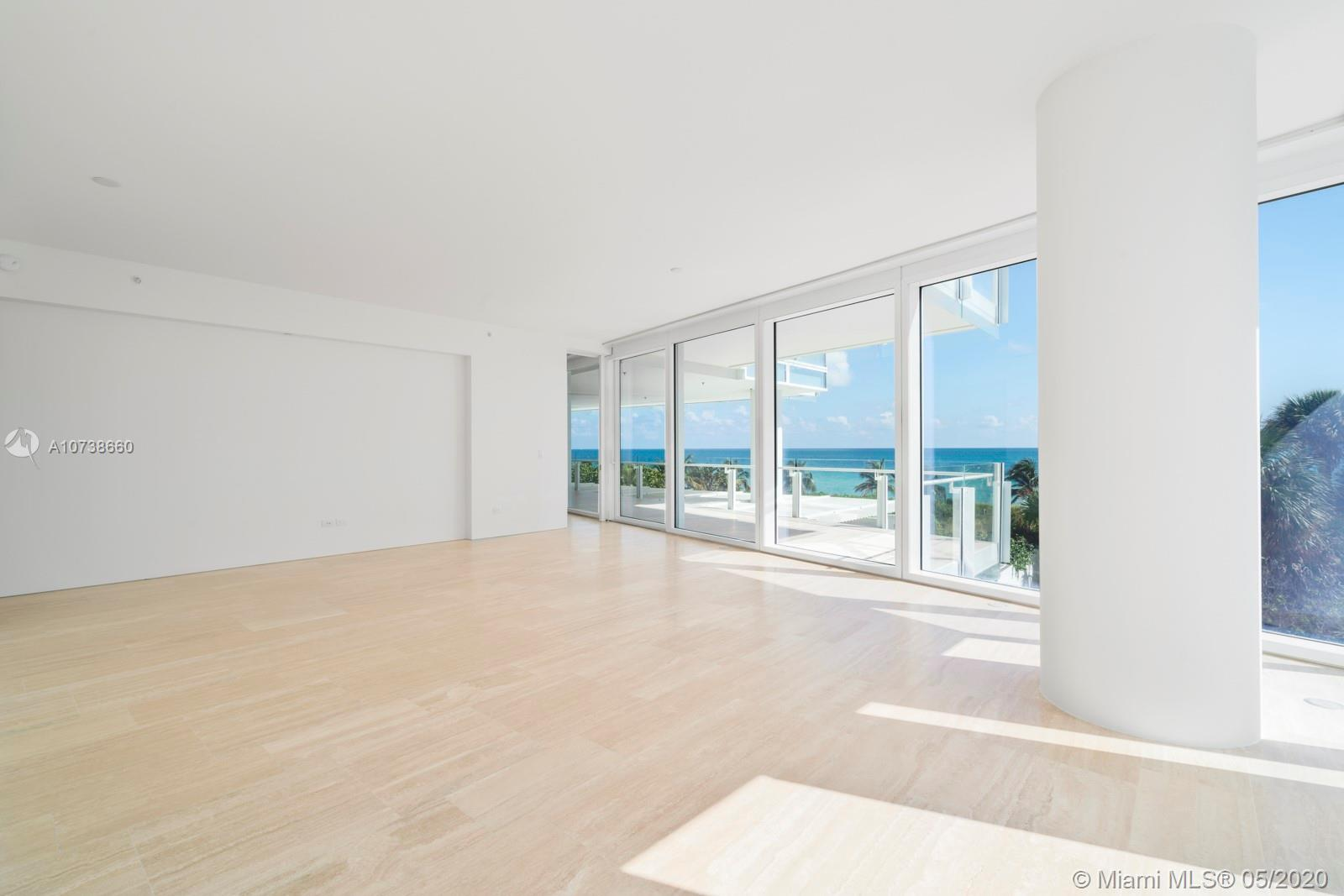 9001 Collins ave-S-301 surfside-fl-33154-a10738660-Pic02