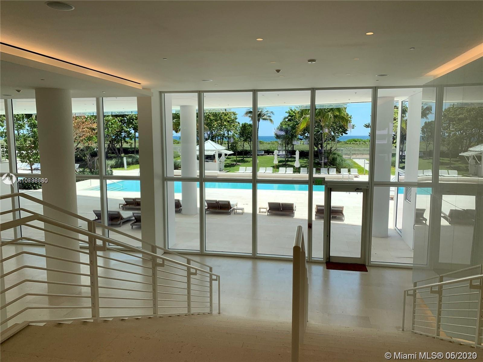 9001 Collins ave-S-301 surfside-fl-33154-a10738660-Pic22