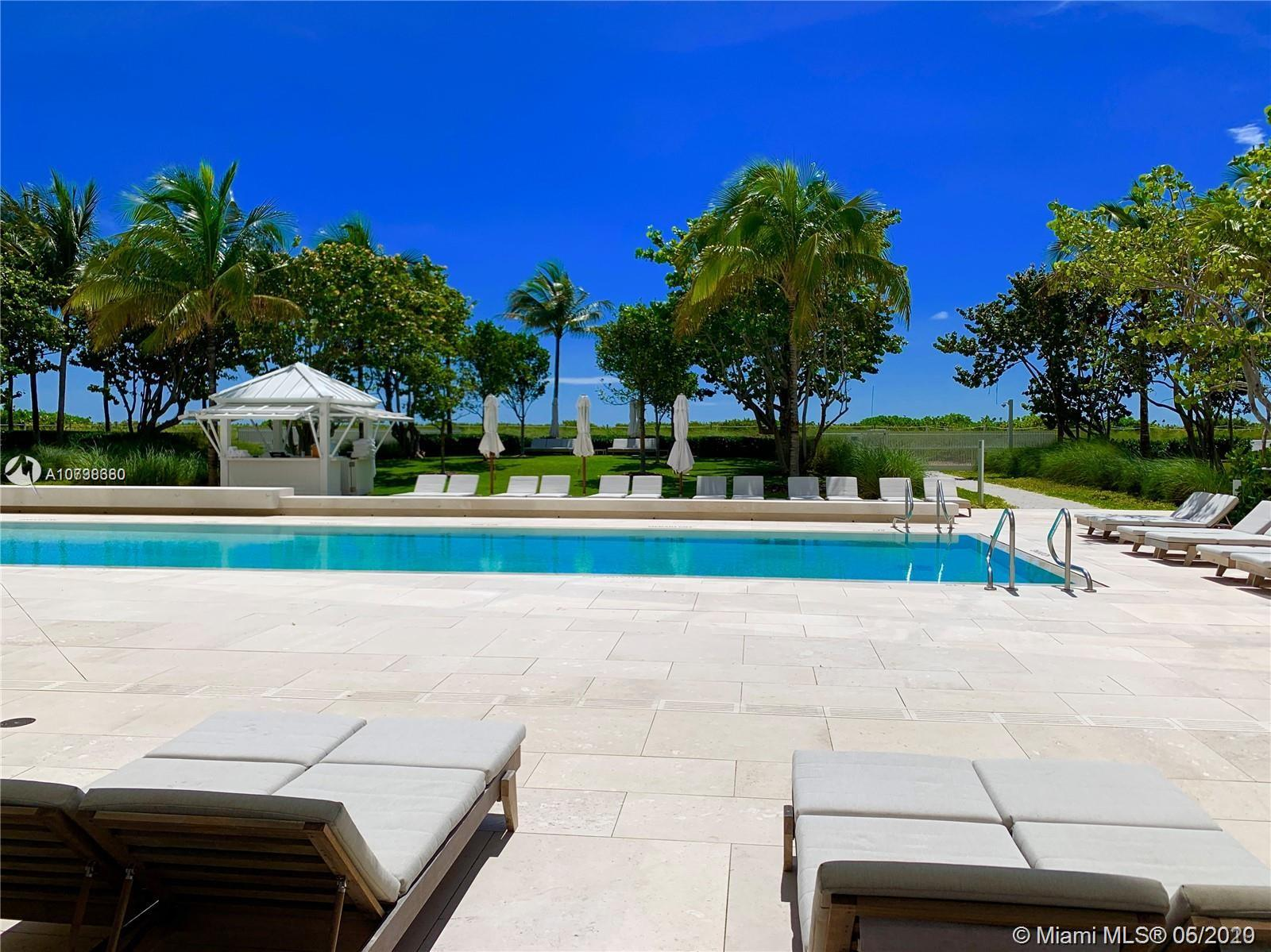 9001 Collins ave-S-301 surfside-fl-33154-a10738660-Pic23