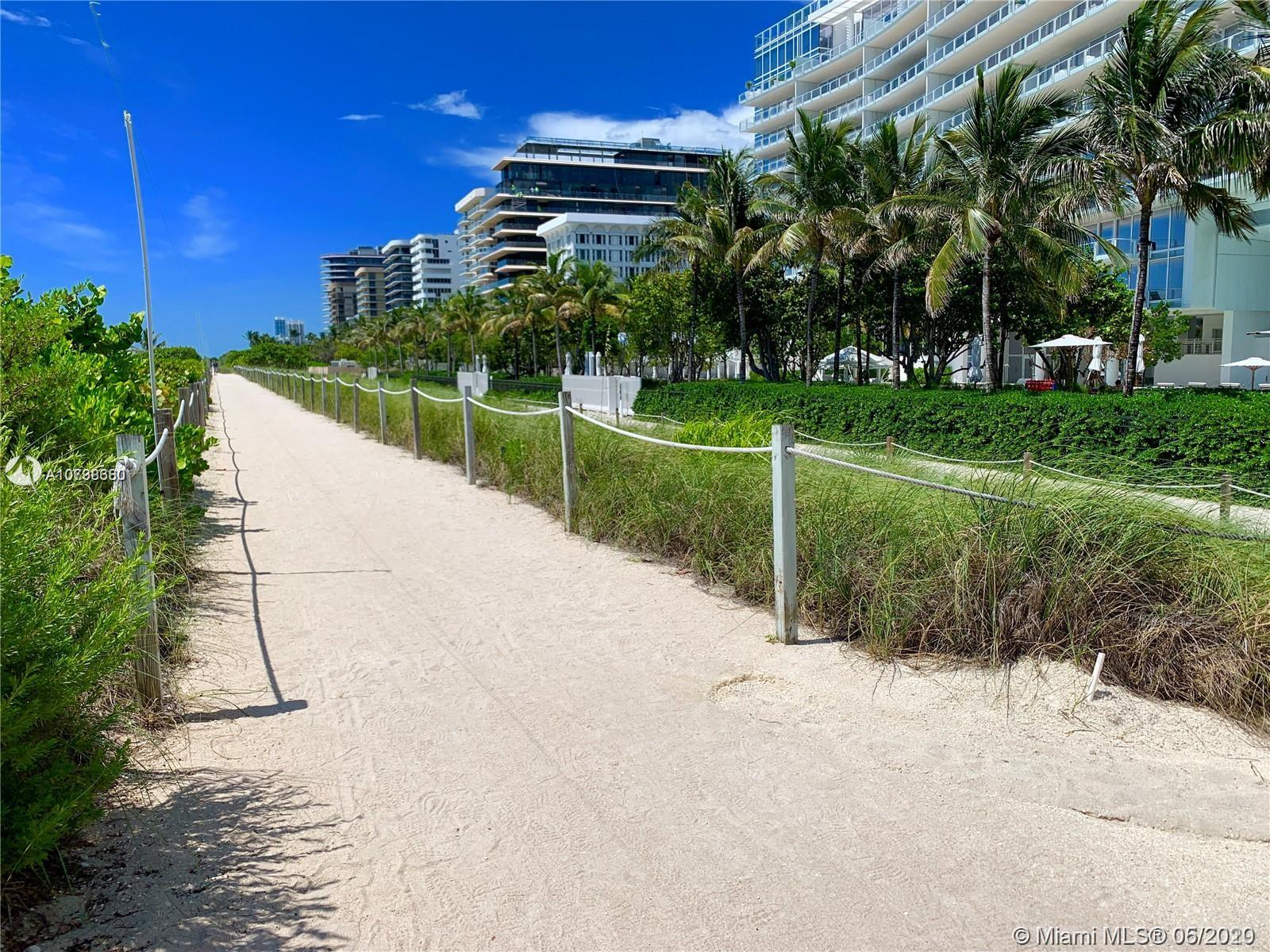 9001 Collins ave-S-301 surfside-fl-33154-a10738660-Pic25