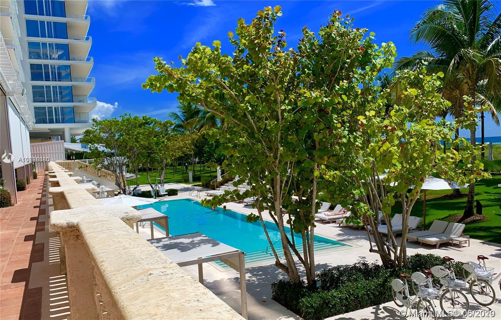 9001 Collins ave-S-301 surfside-fl-33154-a10738660-Pic26