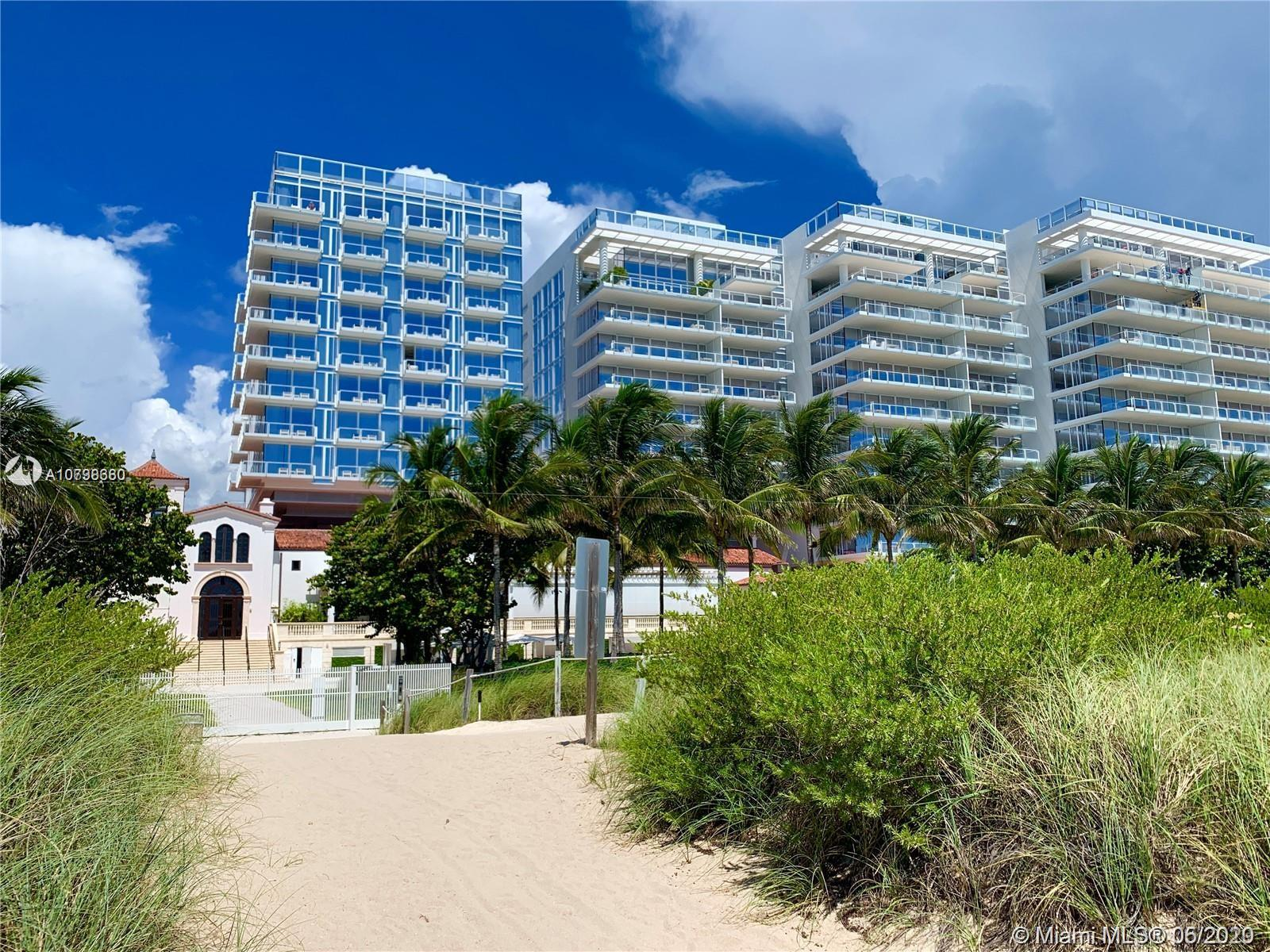 9001 Collins ave-S-301 surfside-fl-33154-a10738660-Pic27