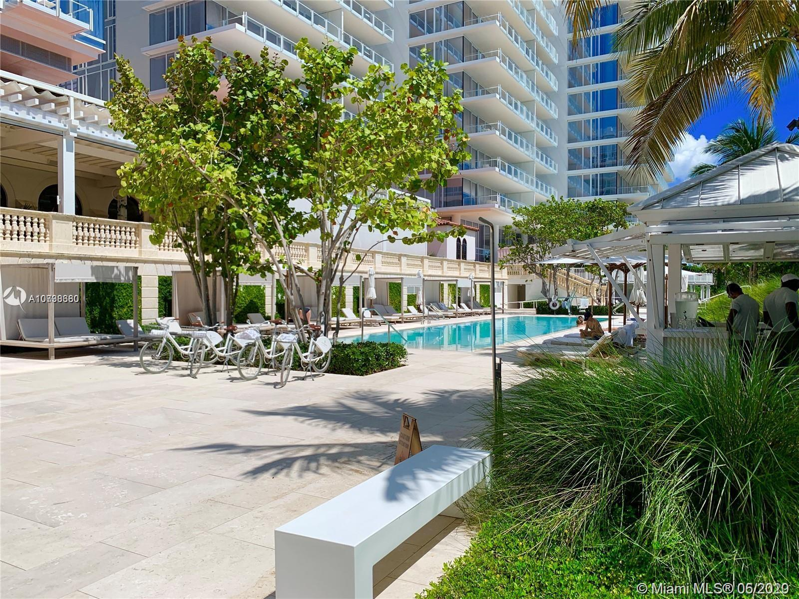 9001 Collins ave-S-301 surfside-fl-33154-a10738660-Pic28