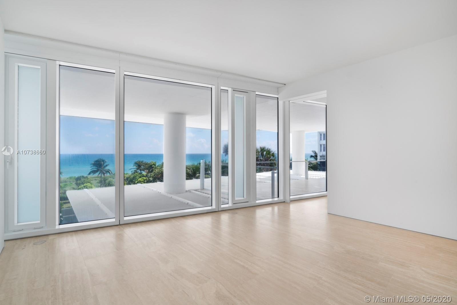 9001 Collins ave-S-301 surfside-fl-33154-a10738660-Pic03