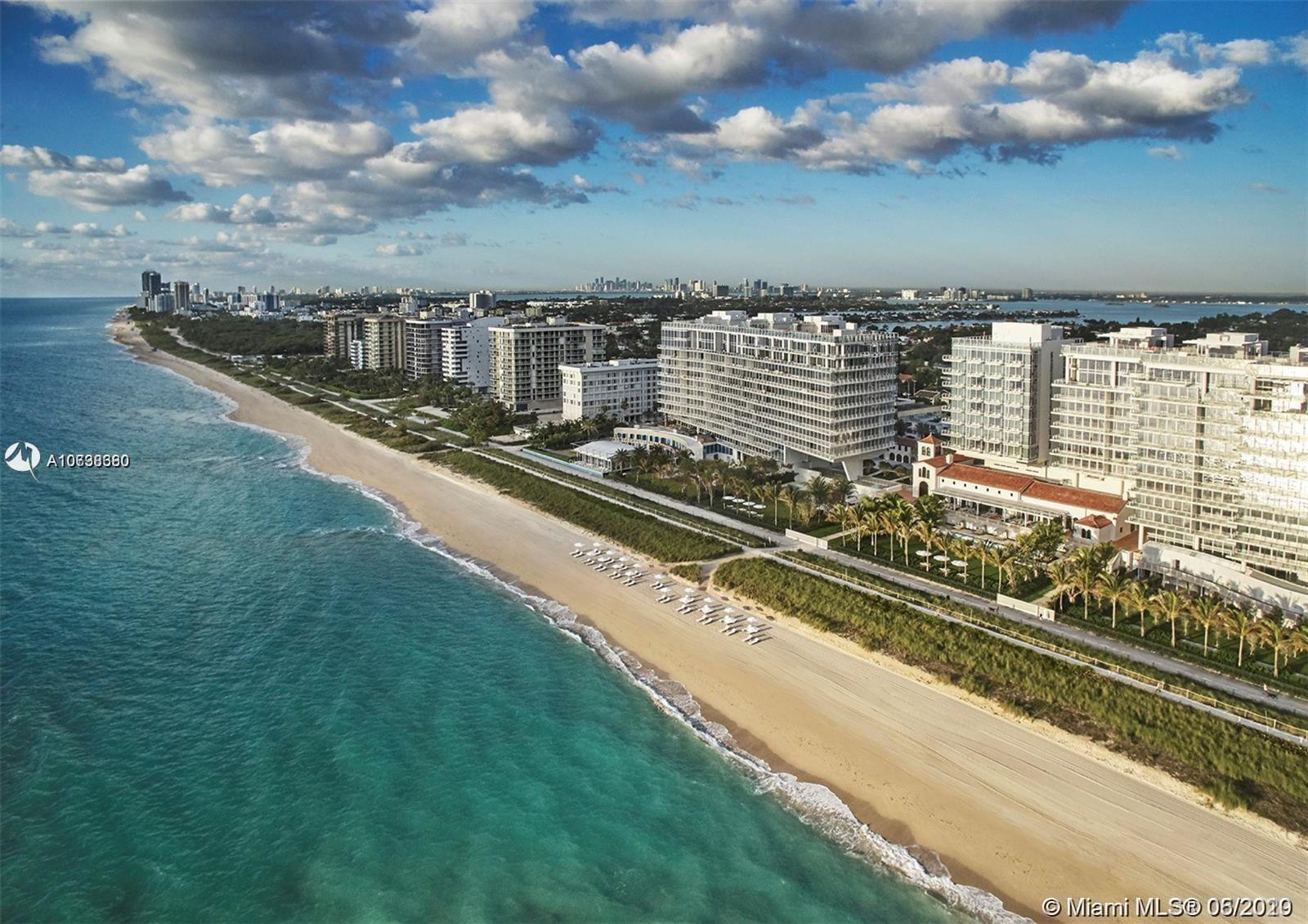 9001 Collins ave-S-301 surfside-fl-33154-a10738660-Pic30