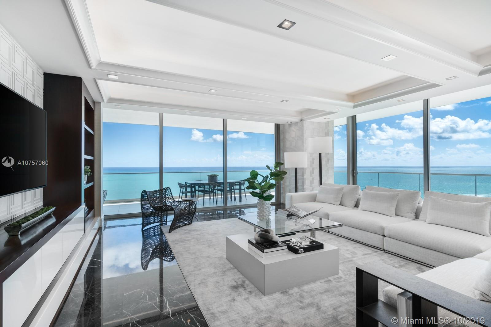 10201 Collins ave-1701 bal-harbour-fl-33154-a10757060-Pic01