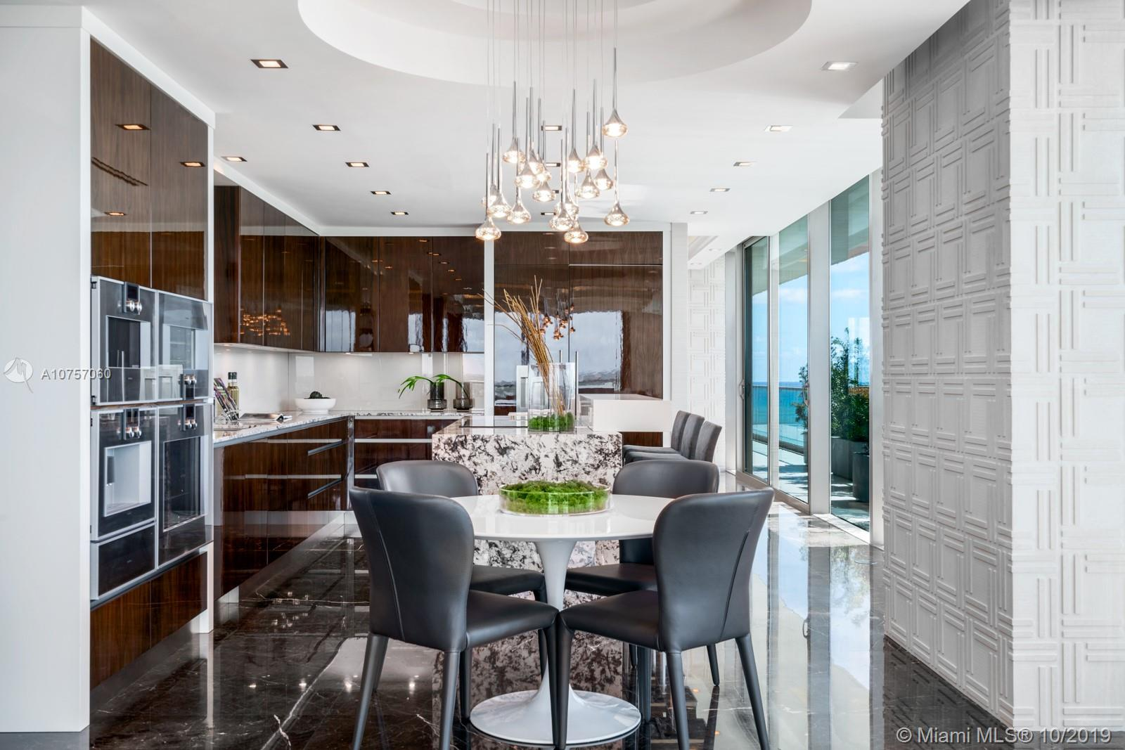 10201 Collins ave-1701 bal-harbour-fl-33154-a10757060-Pic10