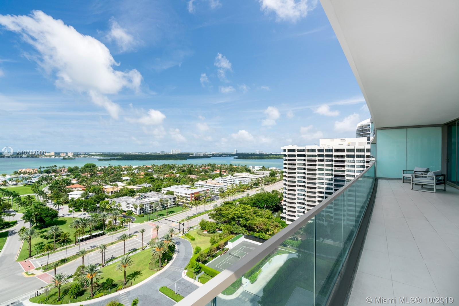 10201 Collins ave-1701 bal-harbour-fl-33154-a10757060-Pic15
