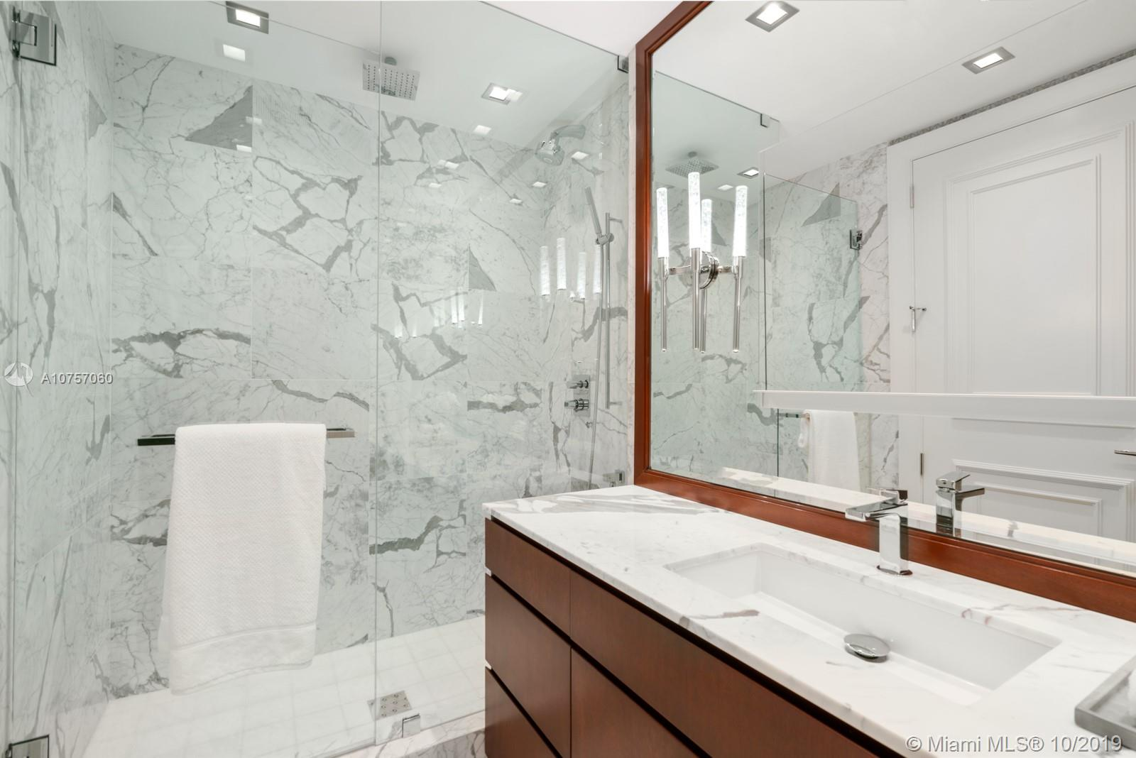 10201 Collins ave-1701 bal-harbour-fl-33154-a10757060-Pic20