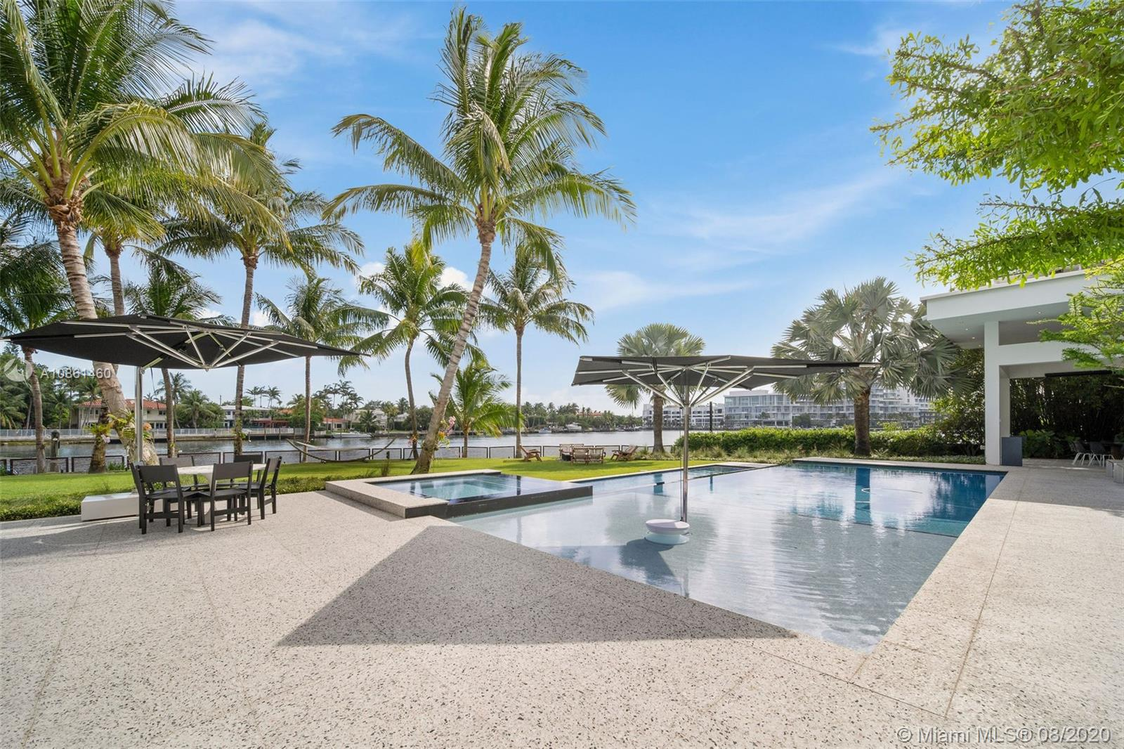 544 Lakeview ct- miami-beach-fl-33140-a10861460-Pic32