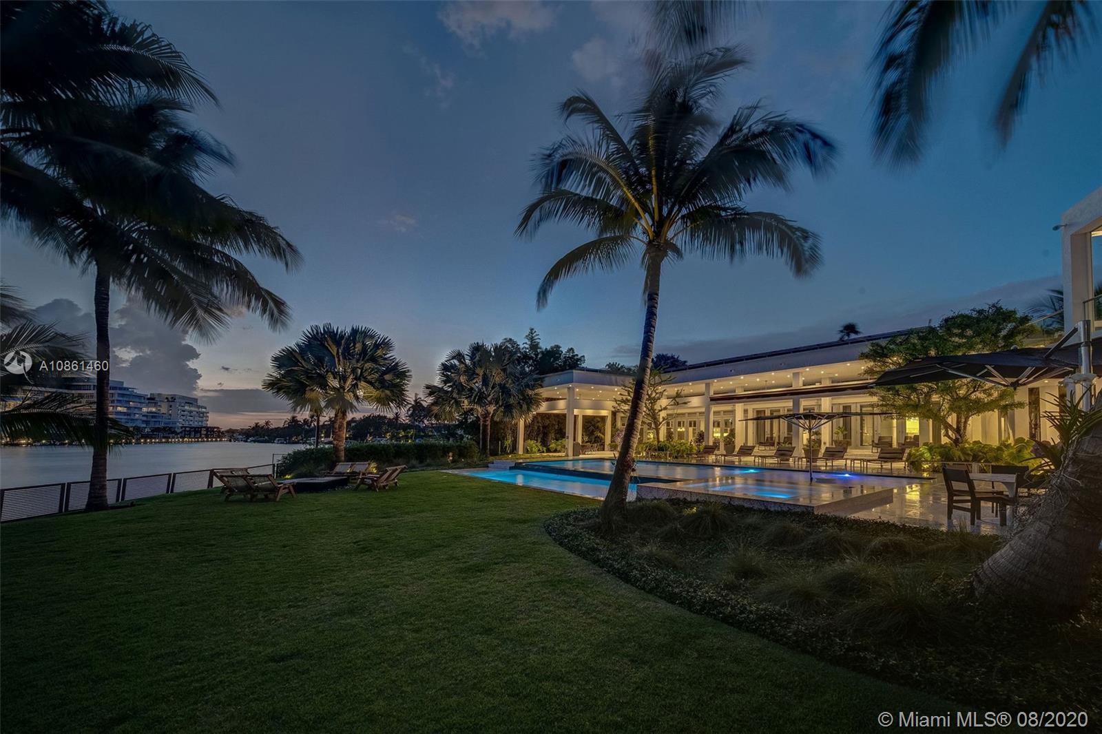 544 Lakeview ct- miami-beach-fl-33140-a10861460-Pic05